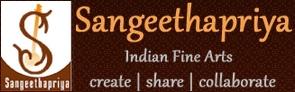 Sangeethapriya